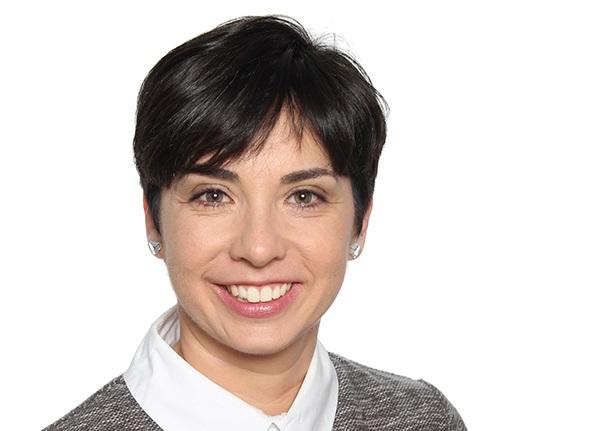 Laura Moratón